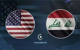 فؤاد حسين: العراق وأميركا قد يعودان إلى اتفاق عام...