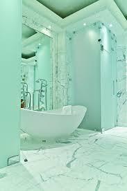 Surprising Mint Green Bathroom Contemporary Decoration The 25 Best Bathrooms  Ideas On Pinterest