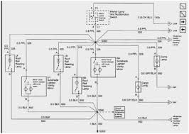 2001 chevy bu wiring diagram marvelous 2000 chevy bu stereo 2001 chevy bu wiring diagram admirably 2000 chevy bu stereo wiring diagram 79 chevy truck of