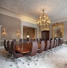 furnitureconference room pictures meetings office meeting. image via le meridien istanbul etileru2014boardroom by lemeridien hotels and resorts profmedias moscow offices designs conference room chairs furnitureconference pictures meetings office meeting d