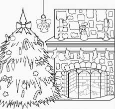Small Picture Coloring Pages Christmas Coloring Sheets For Th Graders Printable