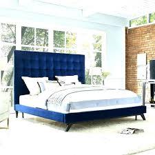 king bed frames for sale. Simple For Bed Frame Sale Uk King Size Frames For  Used   Inside King Bed Frames For Sale P