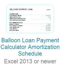 Loan Amortization Schedule Template Excel Debt Payment Formula
