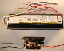 wiring diagram for t12 to t8 car wiring diagram download cancross co Ge Ballast Wiring Diagram t8 ballast wiring diagram wiring diagram for t12 to t8 ge t8 ballast wiring diagram ge electronic ballast wiring diagram