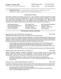 Sample Resume For Kitchen Staff Kitchen Staff Resume Example