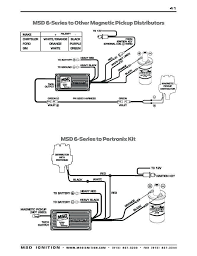 msd 6al wiring diagram chevy v8 wiring diagram review mallory msd 6a wiring diagram schema wiring diagrammallory 6al wiring diagram wiring diagram database mallory msd
