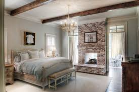 traditional bedroom designs. Perfect Designs 27 Eye Catching Traditional Bedroom Designs That Will Enhance Your Home  Design On R