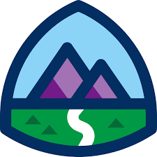 Salesforce Logo Trailhead The Fun Way To Learn