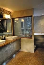 rustic modern bathroom ideas. Full Size Of Bathroom:rustic Master Bathroom Designs Rustic Ideas Small Narrow Modern R