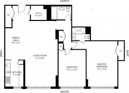 Average Bedroom Size Outstanding Five Thoughts You Have As Average Bedroom Size