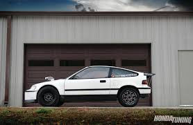 1988 honda crx si wiring diagram wirdig honda s2k engine swap honda wiring diagram and circuit schematic