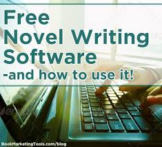 ItsYourBook netitsyourbook net wikiHow Whether you want to write a short story or a full novel  these tools will