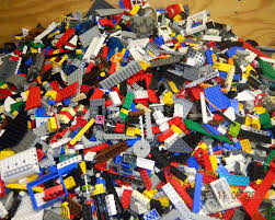 Sale On Legos Lego By The Pound Buy From 1 Up To 20 Pounds Legos Mixed Bulk