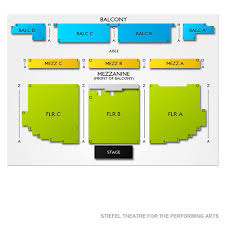 Maltz Jupiter Theatre Seating Chart You May Have To Read This Stiefel Theatre For The