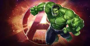 1336x768 Avengers Hulk Game HD Laptop ...