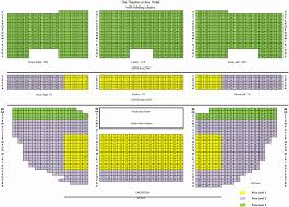 sight and sound theater branson seating chart fresh 30 new the