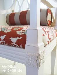 wood appliques for furniture. Add Wood Appliques To A Sophisticated Touch Repainted Furniture. For Furniture O