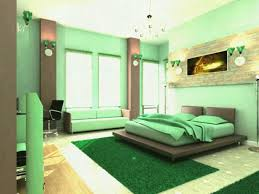 wall colors for black furniture. Delighful Colors Simple How To Choose Paint Color Schemes For Bedrooms In Bedroom Colors Two  Tone Men Behr And Wall Black Furniture