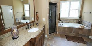 BATHROOMS Best NJ Home Remodeling Company - Bathroom remodel new jersey