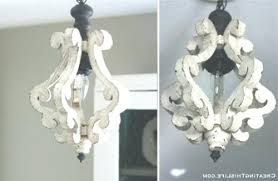 full size of white wood chandelier distressed farmhouse chandeliers entryway have to do with photo gallery large