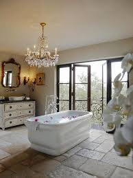 house beautiful master bathrooms. Full Size Of Architecture:bathroom Ideas House Beautiful Bathroom Tiles Designs Latest Tile Master Bathrooms