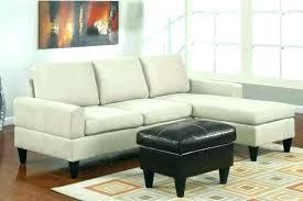 U Dorm Room Furniture Small Setup Ideas