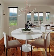 home furniture incredible design ideas of tulip tables unusual design tulip table ideas featuring
