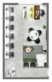 office plan software. modern office floor layout plan software best 20 a