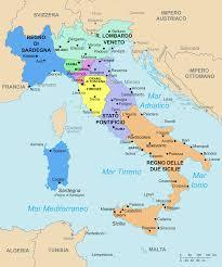 Fileitalia 1843svg Wikimedia Commons