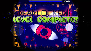 deadlocked ll by thejohnson complete medium lemon geometry deadlocked ll by thejohnson59 complete medium lemon geometry dash 2 0 roy150 gd