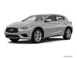 2018 infiniti suv. contemporary 2018 2018 infiniti qx30  and infiniti suv