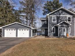 Check spelling or type a new query. Recently Sold Homes In Lake Wissota Wi 169 Transactions Zillow