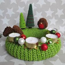 Weihnachtsdeko Selber Basteln Das Wird Ein Fest Brigittede
