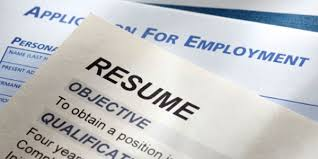Professional Resumes Perth Resume Writers Perth What Difference Does A Professional Resume
