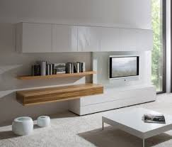 modern wall units for living room tv