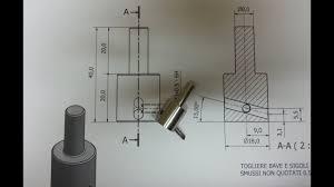 Fly Cutter Design Come Costruire Un Fly Cutter