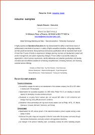 Community Development Manager Sample Resume Best Solutions Of Resume