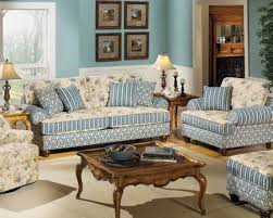 style living room furniture cottage. tremendous cottage living room furniture delightful ideas style g