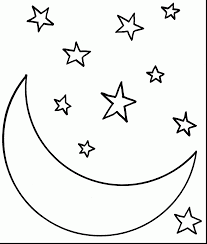 Small Picture amazing sun moon stars coloring pages with sun coloring page