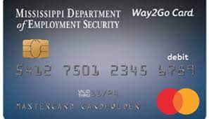 They recently changed their policy so that customers only need their debit card and driver's license to pay after booking with them 24 hours in advance. Georgia Ui Way2go Card Eppicard Help