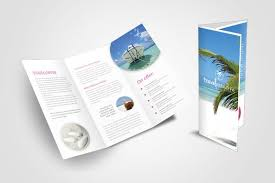 Pin By Elaine Inskeep On Vts Brochure Template Travel Agency Travel