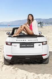 2018 land rover evoque convertible. interesting rover 20182019 range rover evoque mpg on 2018 land rover evoque convertible