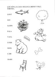 Kõnekändude loetelu - vikipeedia, vaba entsüklopeedia