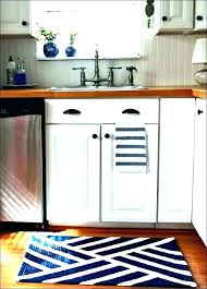black kitchen rugs rooster for area non slip set and mats