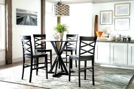 pendant lighting over kitchen table. Pendant Light Over Dining Table Full Size Of Lamps For Hanging Not One But Lamp: Lighting Kitchen