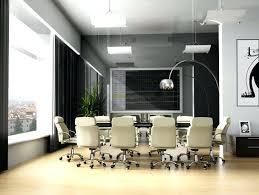 high end office desk. High End Office Desks Modern Furniture Chairs Contemporary . Desk