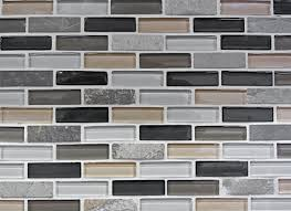 Simple Kitchen Wall Texture Tiles Mosaic Tile Full Version For Design Decorating