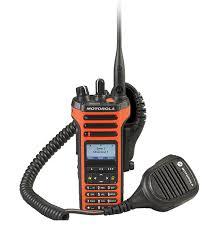 motorola 800 mhz radio. motorola 800 mhz radio