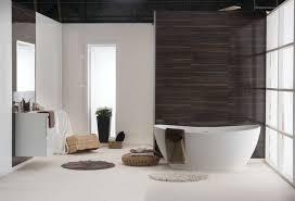 wood look waterproof laminate bathroom and shower wall panels innovate building solutions