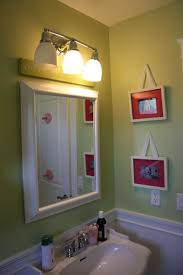 Disney Bathroom Disney Bathroom Ideas Bathroom